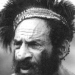 Albert Campus : MENJADI MANUSIA PEMBERONTAK (Relevansinya dengan Perjuangan Orang Papua)