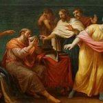 SOCRATES DAN RACUN NEGARA DI PAPUA