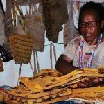 Jumpa Pers Yayasan Noken Papua ke-8 2020: NOKEN UNESCO MENUJU PEMBEBASAN BANGSA PAPUA