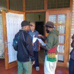 """Seruan dan Peringatan Kepada Para Gembala Umat Allah di tanah Papua """"JANGAN BIARKAN SERIGALA DATANG MENERKAM DOMBA-DOMBA GEMBALAANMU"""""""