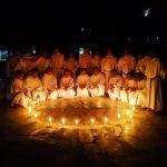 Pernyataan Sikap Calon-Calon Imam REGIO-PAPUA Pada Hari HAM Se-dunia 2020