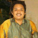 Rasisme vs Humanisme di Indonesia
