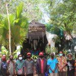 Kaum Awam  Katolik Papua Akan Menggalang Dana Sukarela Untuk Mgr. Petrus C. Mandagi, MSC