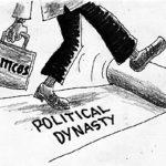Bahaya Politik Kekuasaan
